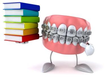 Smart-Teeth
