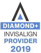 invisalign-diamond-plus-orthodontist